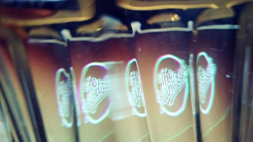 Thehundreds Abstract Glitch Liquid Sonyz3