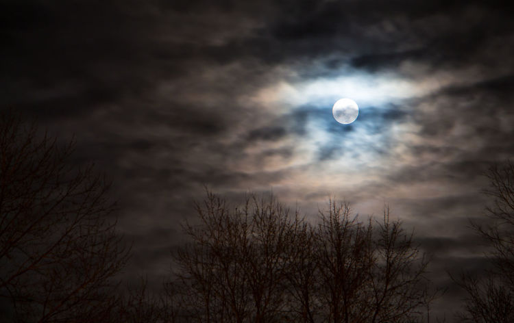 Atmosphere Atmospheric Mood Carbondale Christmas Moon Cloud Cloud - Sky Cloudscape Cloudy Dramatic Sky Dusk Majestic Moody Sky Mystery Outdoors Overcast Silhouette Sky Storm Cloud Sunset Weather Learn & Shoot: After Dark Pastel Power