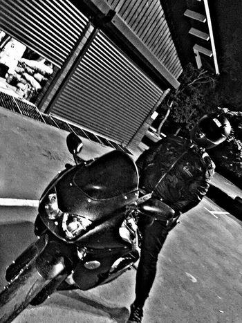 Moto Race 300 Bye Bye Krasnodar Finished Sport