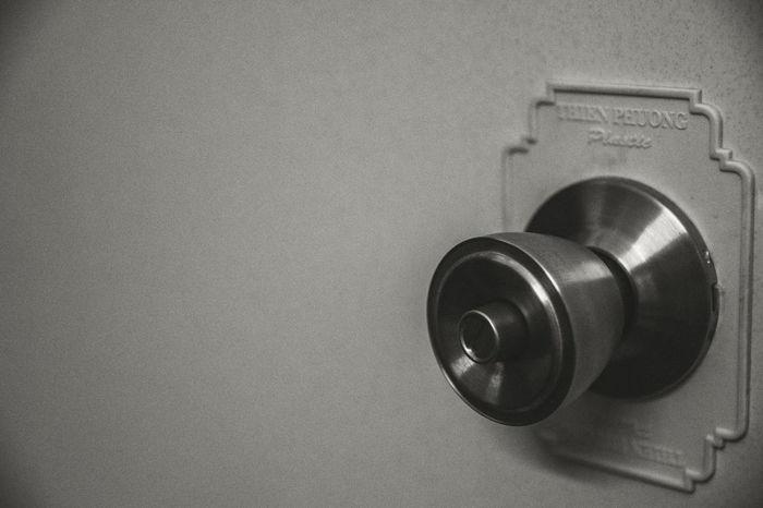 #objects Doorporn Close-up Day Empty Indoors  No People Nothingisordinary_ Still Life