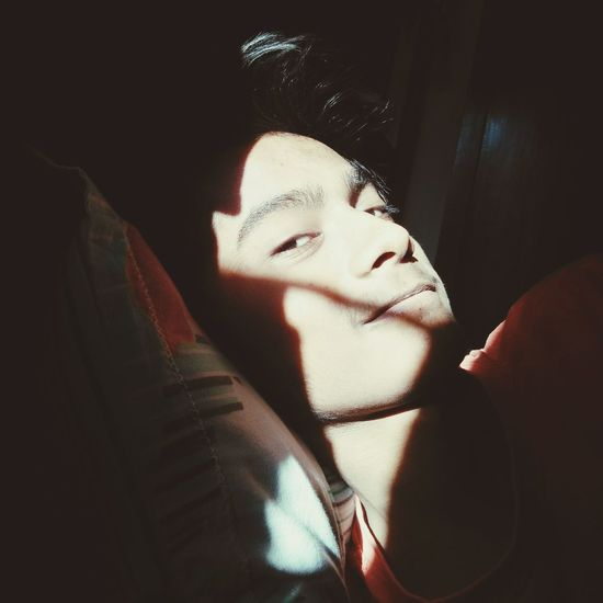 Playing With Sunlight Sunny Afternoon Trying New Things Eye4photography  EyeEm Gallery Relaxing Capture The Moment