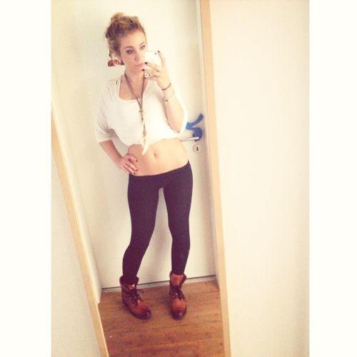 Fashion&love&beauty My Body Only  Selfie Fotoshoot