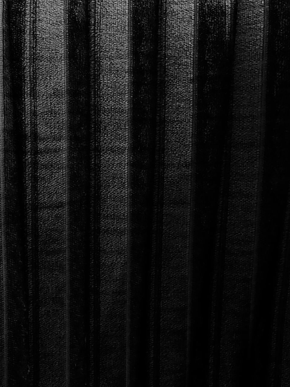 backgrounds, full frame, no people, fabric, curtain, close-up, textured, textile, indoors, day
