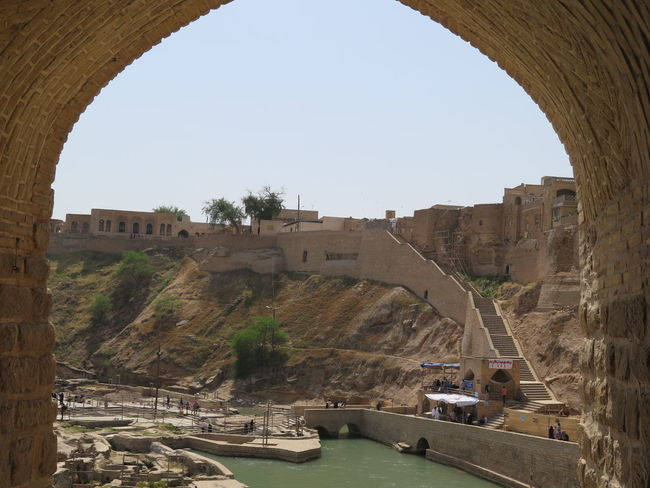 Business Finance And Industry Arch Archaeology Civilization Ancient The Past Historic Ancient History Arch Bridge Amphitheater Ancient Civilization Bridge - Man Made Structure