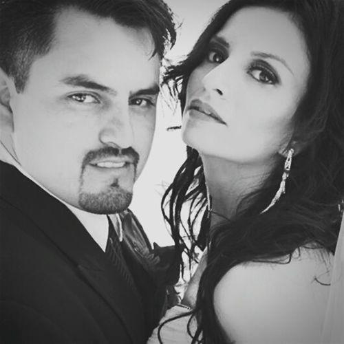 Wedding Photography Weddingphotographer Kianfotografia Mexicanphotographer