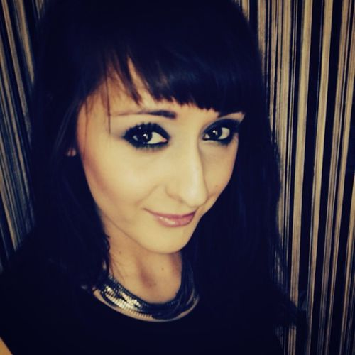 Night Mac Me Makeup Make Up Mac_girl Makijaz Warszawa  Intasize Instalike Instagood Instaphoto Girl Polishgirl Weariteverywhere Smile Super Selfie Face Hashtagi Eyes Macarkadia