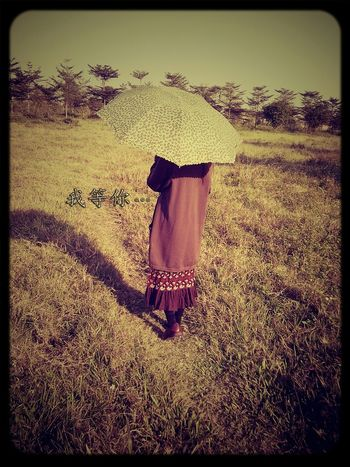 - Chờ ChiOne Beautiful Day Enjoying Life