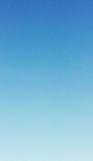 Sky Over Me