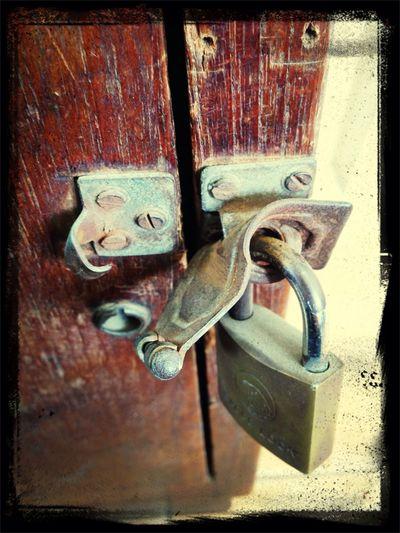 กุญแจยุไหน..??