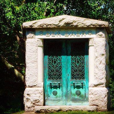 Cemetery_shots Mausoleum_monday Aj_graveyards graveyardbeauty tv_churchandgraves igers_of_wv wv_igers westvirginia