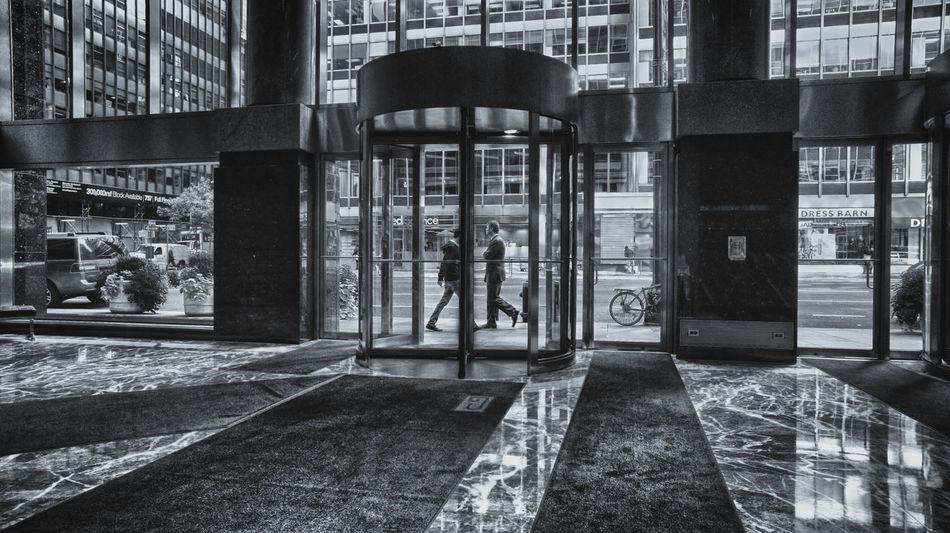 The Moment - 2015 EyeEm Awards New York Condé Nast