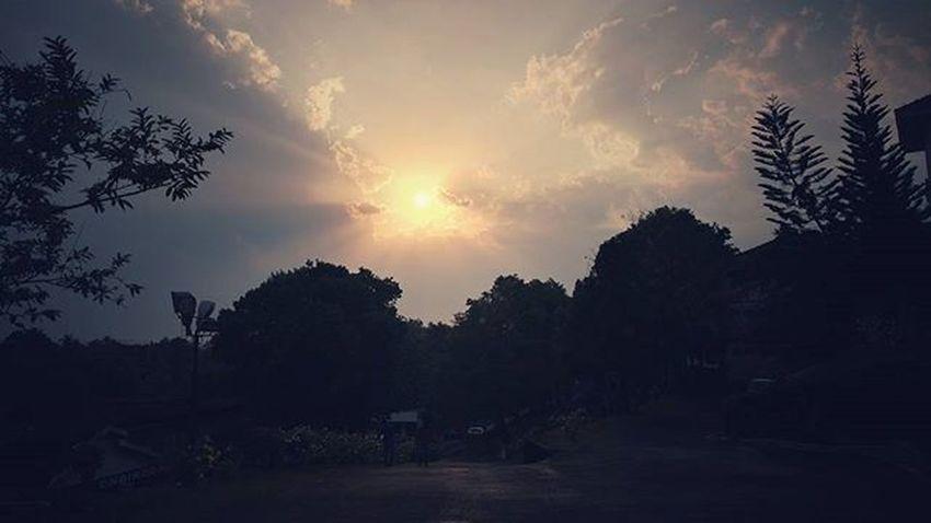 Sunrise or Sunset ? Doesntmatter. EyeEm Best Shots Nature Photography EyeEm EyeEm Nature Lover Naturebeauty