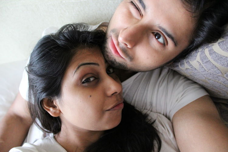 That's MewithMy Girlfriend ♡ My Girl And I ❤ Dslr Selfiemy first ever dslr selfie 😝 Funny Selfie Funny Faces