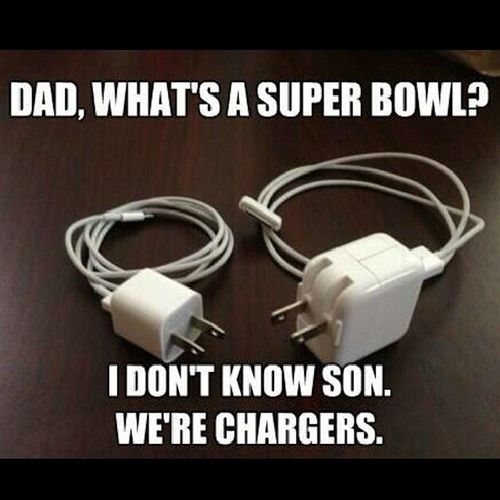 Awwwww snaps! Meme Sandiego Charges Playoffs Sad to see them lose but they've come a long way since last year! BoltUp