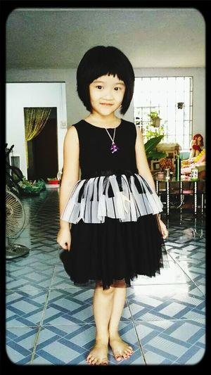 Chau yeu First Eyeem Photo