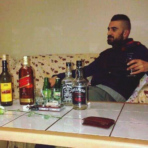 Jackdaniels Johniewalker Turkish Peezer First Eyeem Photo Match SuicideGirls Poland Sweden Russia