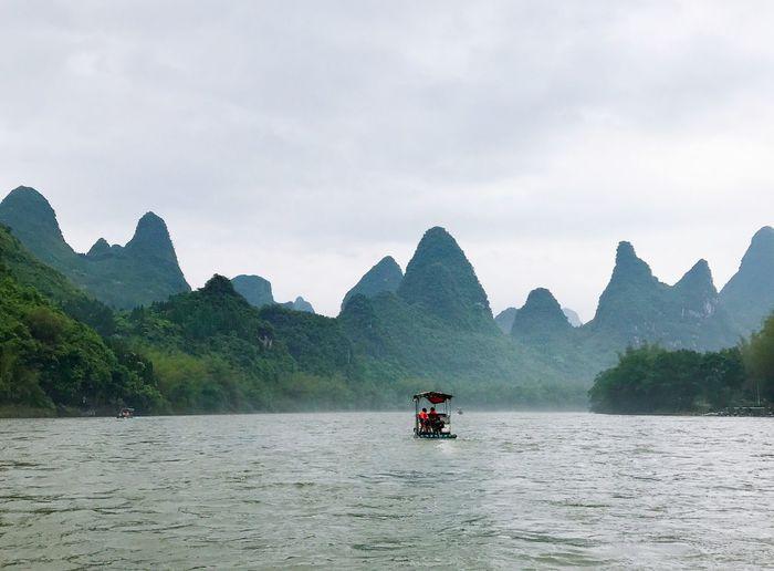 Guilin ( China