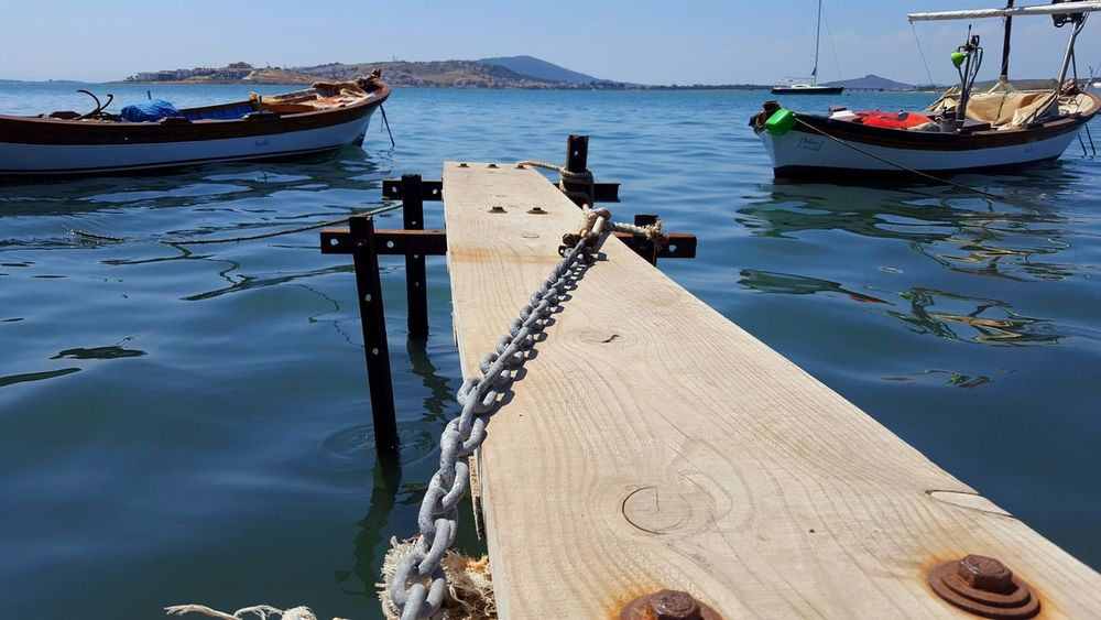 Legends Vintage - Ayvalik 🐚🐳🐬🏊 - Welcome Adi In Holiday Holiday Eye4photography  The Tourist Showcase August 2016 EyeEm Best Shots EyeEm Best Edits EyeEmBestPics First Holiday! Colour Of Life Pivotal Ideas Color Palette Sea View Aegean Sea Holiday Begins!  Fine Art Photography Home Is Where The Art Is Reflection Photography Reflection ArtWork My Photos Adis Art Finding New Frontiers Close Up Technology Miles Away EyeEmNewHere Resist EyeEm Diversity The Secret Spaces Long Goodbye Art Is Everywhere Break The Mold TCPM The Street Photographer - 2017 EyeEm Awards The Architect - 2017 EyeEm Awards The Great Outdoors - 2017 EyeEm Awards The Photojournalist - 2017 EyeEm Awards The Portraitist - 2017 EyeEm Awards Neighborhood Map Visual Feast BYOPaper! Live For The Story Place Of Heart Let's Go. Together. Sommergefühle EyeEm Selects Breathing Space The Week On EyeEm Investing In Quality Of Life Your Ticket To Europe Mix Yourself A Good Time Paint The Town Yellow Been There. Connected By Travel Second Acts Perspectives On Nature Postcode Postcards Be. Ready. Step It Up One Step Forward Crafted Beauty EyeEm Ready   AI Now An Eye For Travel Colour Your Horizn My Best Travel Photo A New Beginning