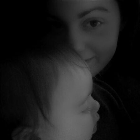 Mommy Mommy & Baby Time <3 Mommy And Son Kidnapped Missing You See You Again