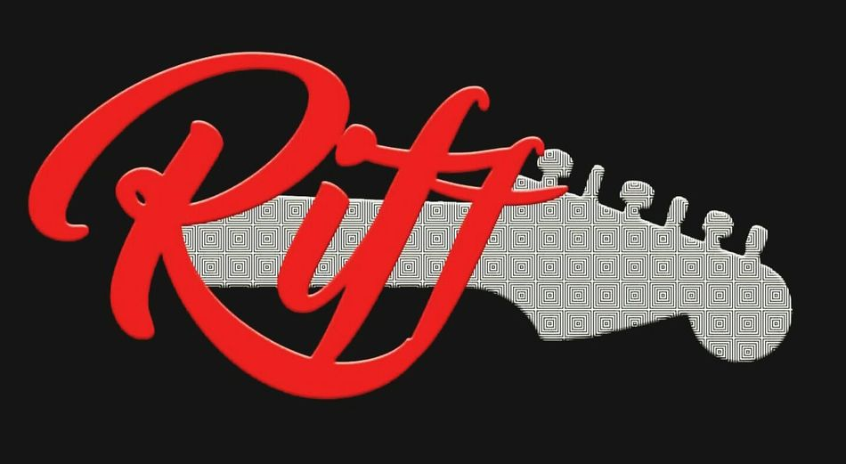 TakeoverMusic Red Black Background Text No People Close-up PLEASE GO FOLLOW @theboyriff on INSTAGRAM!!!!! Thank you!!!! Guitarist Music Musician Riff