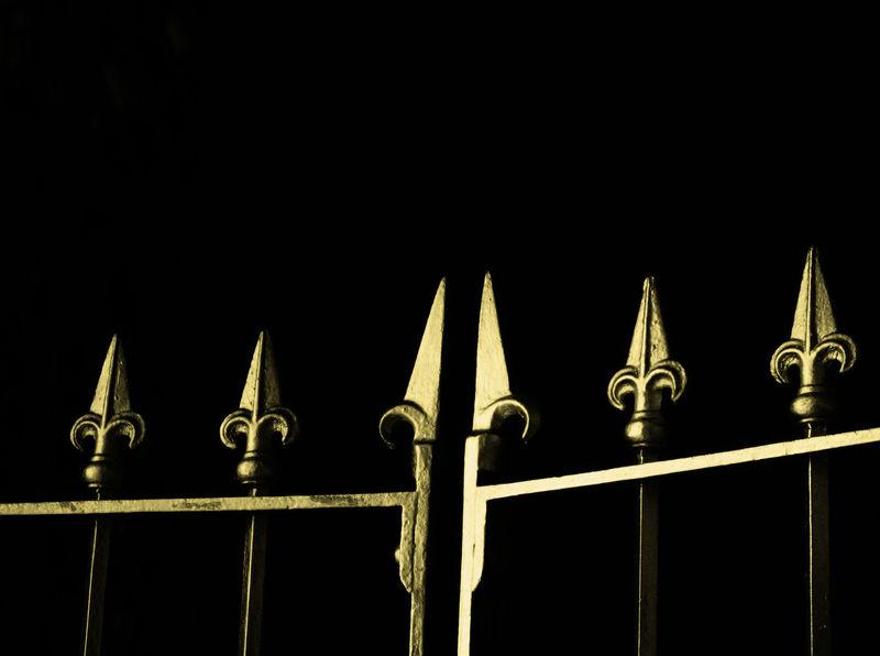 Barrier Gateway Egress Entrance Moon Gate; Black Background Close-up Doorway Exit Fence Gate Illuminated No People Opening Photography Pylon Sheild Getty+EyeEm Collection Getty & Eyeem Getty Images Getty & EyeEm Collection Getty