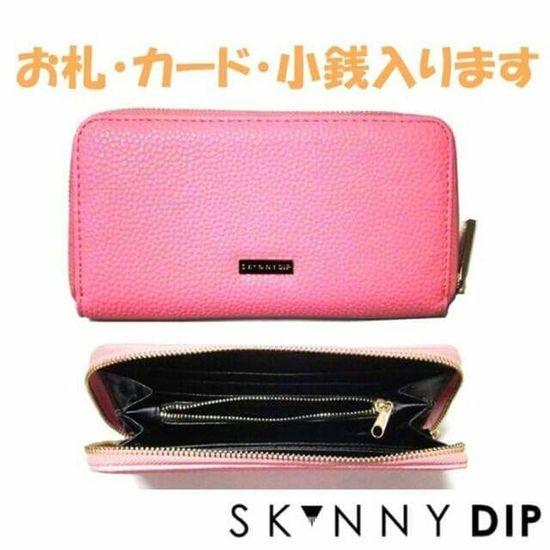 セレクトショップレトワールボーテ アイフォンケース ファッション 財布
