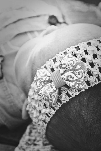 Photoshoot Babygirl ♥ Nikkifrancisphotography Beautiful ♥
