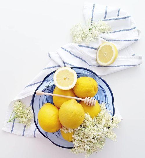 Socata time Onthetable Vscofoodie Mywhitetable #cordial #socata #lemons