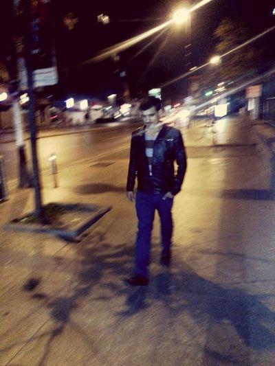 The Best Of New York Istanbul Turkey Şişli Osman Bey