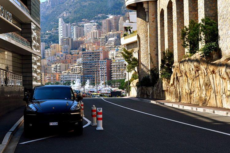 Monaco Montecarlo Porsche Streetphotography Eye4photography  Reayworld IPhoneography Traveling