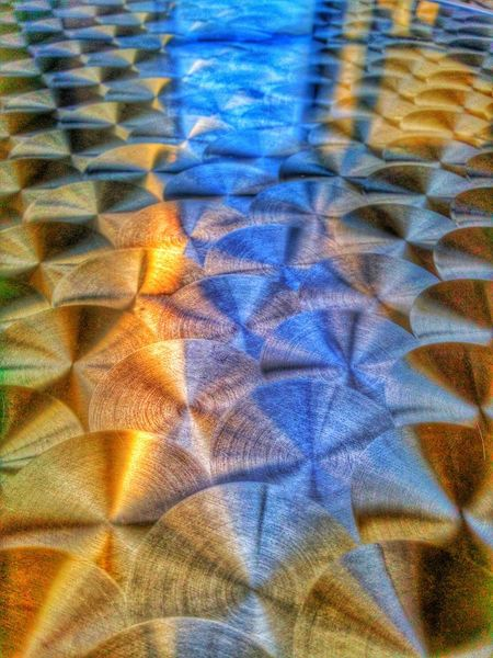 Textures And Surfaces Table reflections Open Edit Eyeem2015 Urbanexploration EyeEm Gallery Photooftheday Visual Perception EyeEmBestPics Perceptions And Concepts