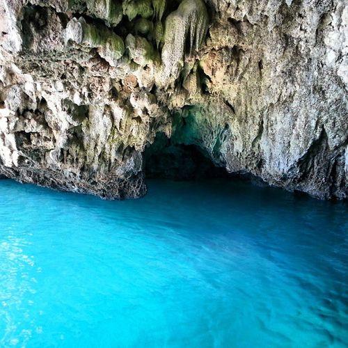 Antalya Lara Heaven Dolphins Sea Falez Waterfalls Cave Blue Rocks Boat Tour Likeforlike Like4like Likealways Follow Onmyway