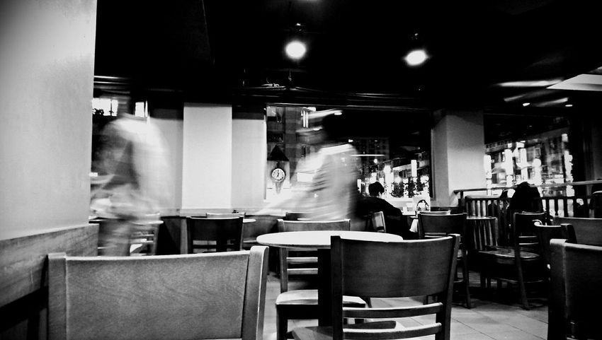Moments Moments People Enjoying Life Black & White Memory Observe Timepass Light And Shadow What You See? Nighttime HTC One Taking Photos Taipei,Taiwan Taipei Eyeam_bestshot Black Background Moments Of My Life @ 私の人生の瞬間。 Moment Of Silence