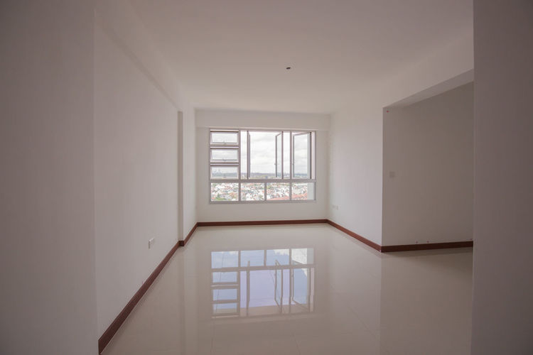 Empty Home 2 Architecture Built Structure Clean Day Empty Home Interior Home Interior No People Indoors  No People Unfurnished Home White Color Window