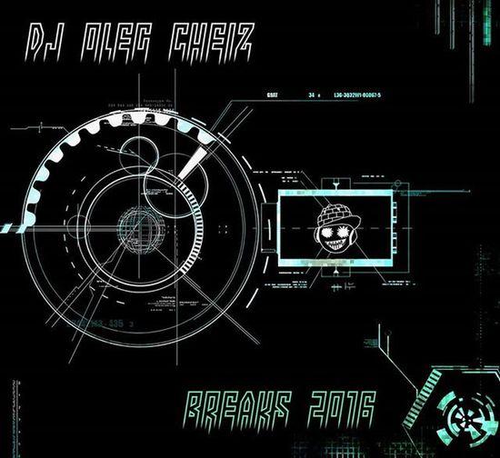 Новая зарисовочка FeelTheBeat от меня, для всех Вас! 😉 Сводил и соответственно писал в живую! *Breaks Mixtape 2016 - by DJ Oleg CheiZ ✔ ⏩Качаем и слушаем здесь: http://pdj.cc/fo0FR и http://showbiza.com/olegcheiz/audio/157862 а так же находим меня в соц.сетях 😉 Download & listen here: http://pdj.cc/fo0FR and http://showbiza.com/olegcheiz/audio/157862 ✔ and as find me on social networks ☺ Newmixtape BreaksMixtape2016 FeelTheBeat2016 Breaks Bassline BassHouse Futurehouse Uk Breakbeat Dance Music by Djolegcheiz 🔊 🙌