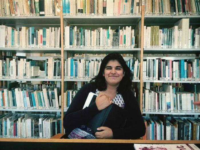 Books Studying Writer Happyplace