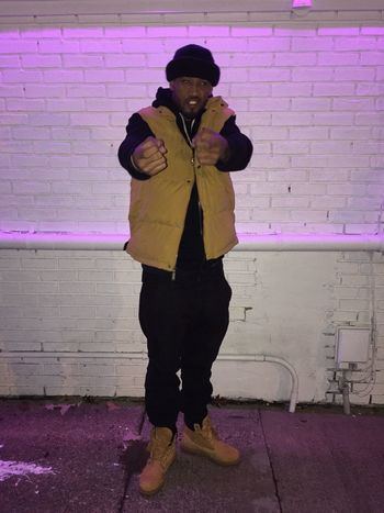 U aint gotta like my shit leave a comment fuck nigga Streetfashion Street Fashion Fashion Streetphotography