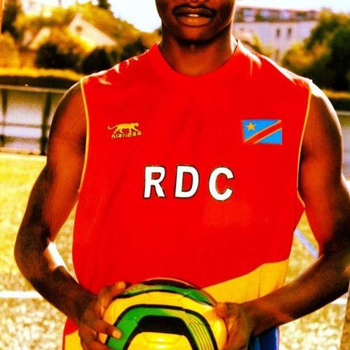 Rdc Football Soccer Ball Balle