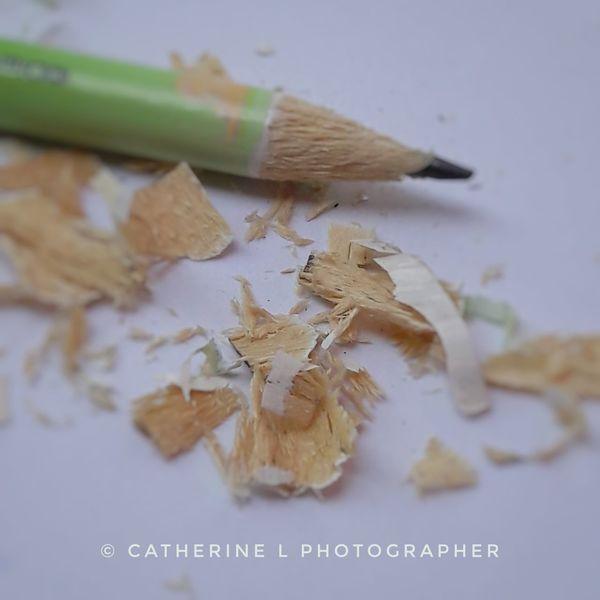 Pencil Close-up Pencil Shavings StillLifePhotography Stillife Still Life Photograpy Nature Morte Pencil And Paper Crayons