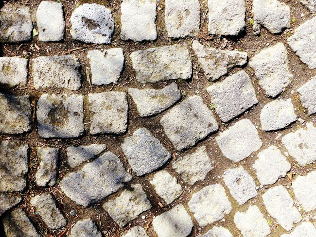 Cobblestone Cobblestone Streets EyeEm Selects Building Exterior Close-up Middle Ages History Fortress Europe Full Frame Old Pattern Outdoors No People Built Structure Architecture Textured  Street Foothpath Stone Bridge Fortress Fortress Gate Old Buildings Old Architecture Old Building  Textured