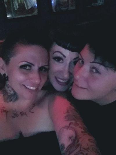 Friendship Los Vegas New Friend Reunion - Social Gathering reuniting with good friends