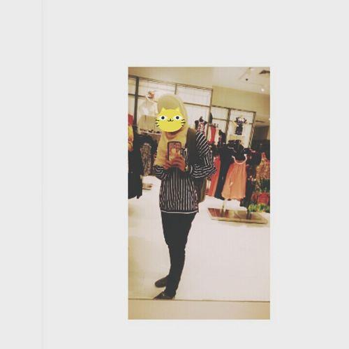 Finally you can do ♥ First Eyeem Photo Shopping . Having Fun ❤