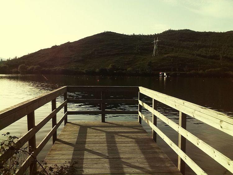Nature River Pontevedra Galicia Sport Mountain View Rural Scene EyeEm Horizon Over Water Beauty Taking Photos EyeEm Best Shots Getty Images The Week Of Eyeem Rias Baixas Best Shots EyeEm Berbf Best Eyeem Pics Landscape Beauty In Nature BestofEyeEm Beautiful
