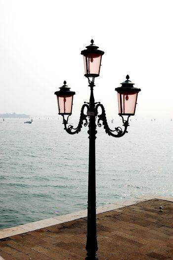 Venice EyeEm