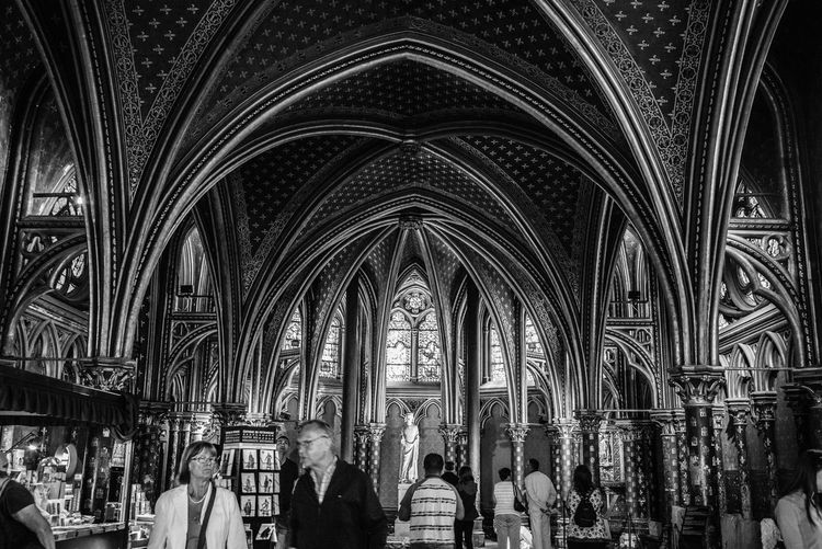 Religion Place Of Worship Spirituality Arch Architecture History Men Large Group Of People Indoors  Real People Day People Adult Adults Only From My Point Of View EyeEm Best Shots