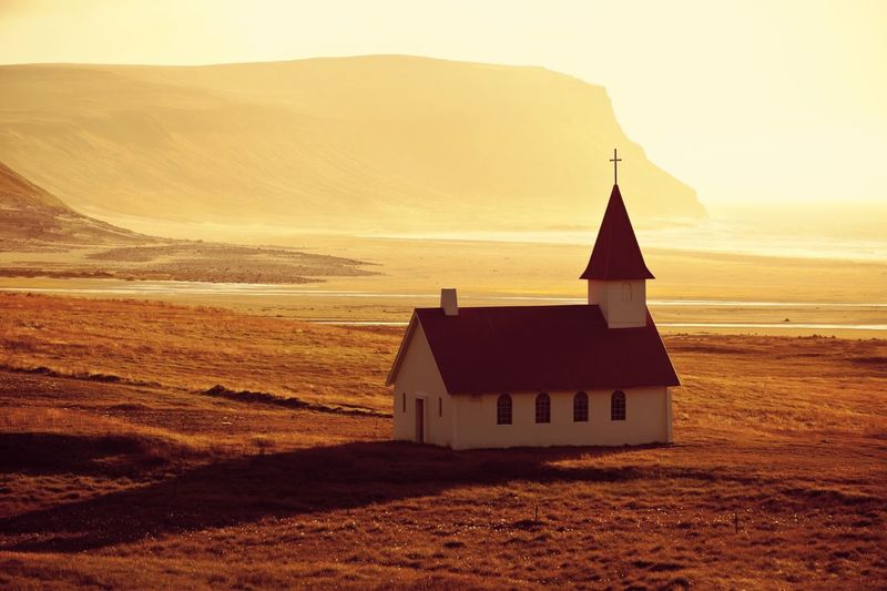 Moments Architecture Minimal Minimalism Light Sunrise Sun Light And Shadow Photooftheday Bestoftheday Exploring Landscape Iceland Travel Photography Beautiful Nature Traveling Beautiful Colorful Natural Beauty Sunrise_sunsets_aroundworld Nature Beach Relaxing Panorama Photography