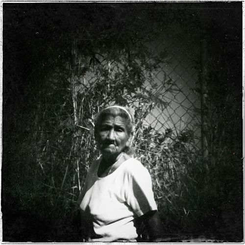 Streetphoto_bw Streetphotography Blackandwhite The Human Condition