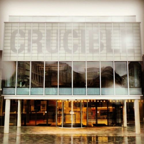 The Crucible #thecrucible #sheffield #homecity #wet #soaked #rain #wetlens #wetcamera #wetphotographer #snookerworldchampionship #theatre #pantomime #panto #uk Wetcamera Architecture Thecrucible Rain Snookerworldchampionship Wetphotographer Theatre Wet Soaked Uk Sheffield Panto Homecity Pantomime Wetlens