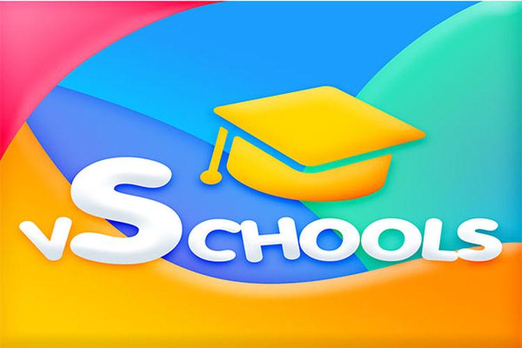 Hướng dẫn sử dụng ứng dụng sổ liên lạc vSchools cùng với video demo giúp khách hàng hiểu hơn trong quá trình sử dụng ứng dụng. Ứng Dụng Sổ Liên Lạc VSchools