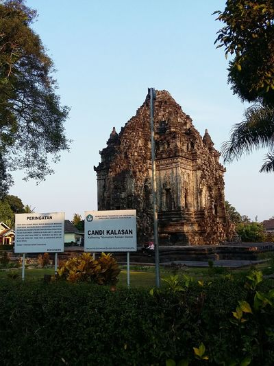 Kalasan temple is an 8th century buddist temple in jogjakarta-indonesia First Eyeem Photo Temples Templephotography Temple Architecture Buddhist Temple Buddhist Yogyakarta Yogyakarta Photography Yogyakarta,indonesia Yogyakarta Story Samsungphotography Samsung Samsunggalaxygrandprime